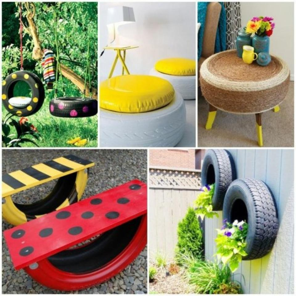 creative-tires-diy-recycled-furniture-ideas