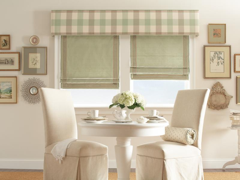 cute-diy-flat-valances-window-treatments