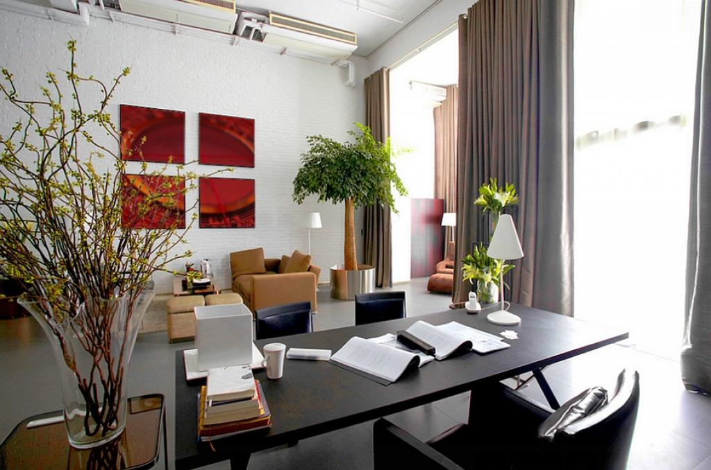 enchanting-modern-feng-shui-style-of-office-interior-design