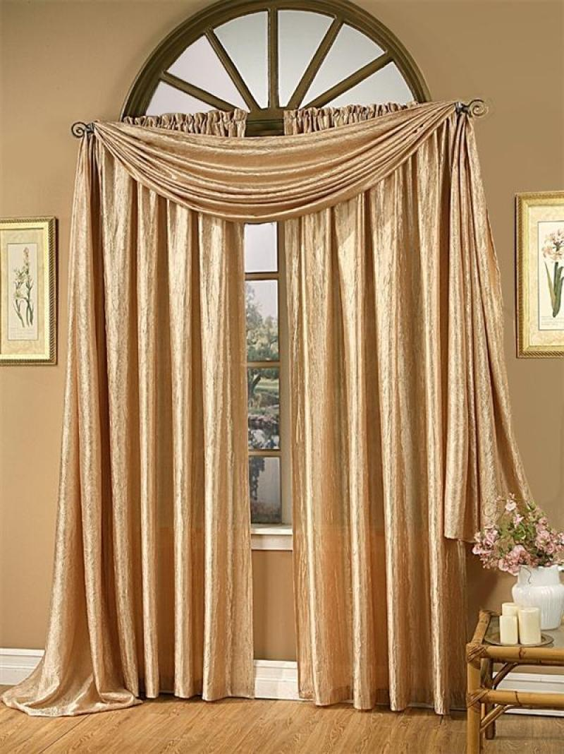 golden-drapery-valances-window-treatments