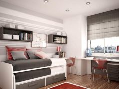 modern-and-cool-boy-room-ideas-small-spaces