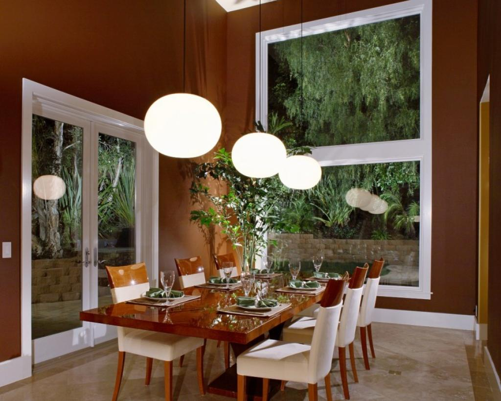 modern-dining-room-feng-shui-style-of-interior-design