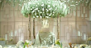 modern-luxurious-wedding-room-decorations-reception