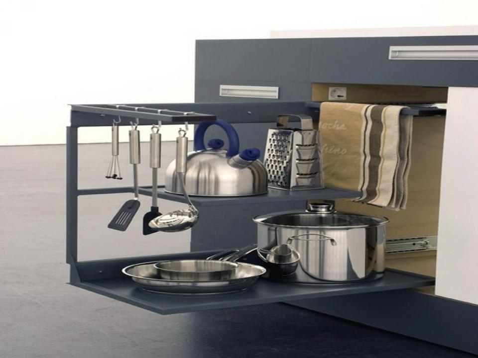 modern-sliding-cabinet-deck-for-small-appliances-for-small-apartments