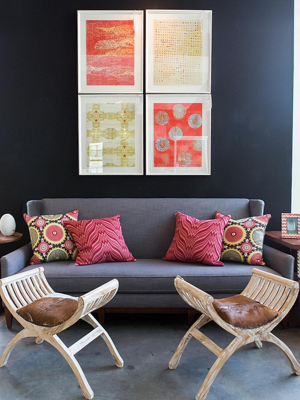 modern-small-and-minimalist-bohemian-interior-design-ideas-for-seating-area
