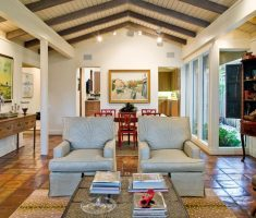 small-mexican-interior-design-living-room-ideas-for-mexician-small-living-room-decor