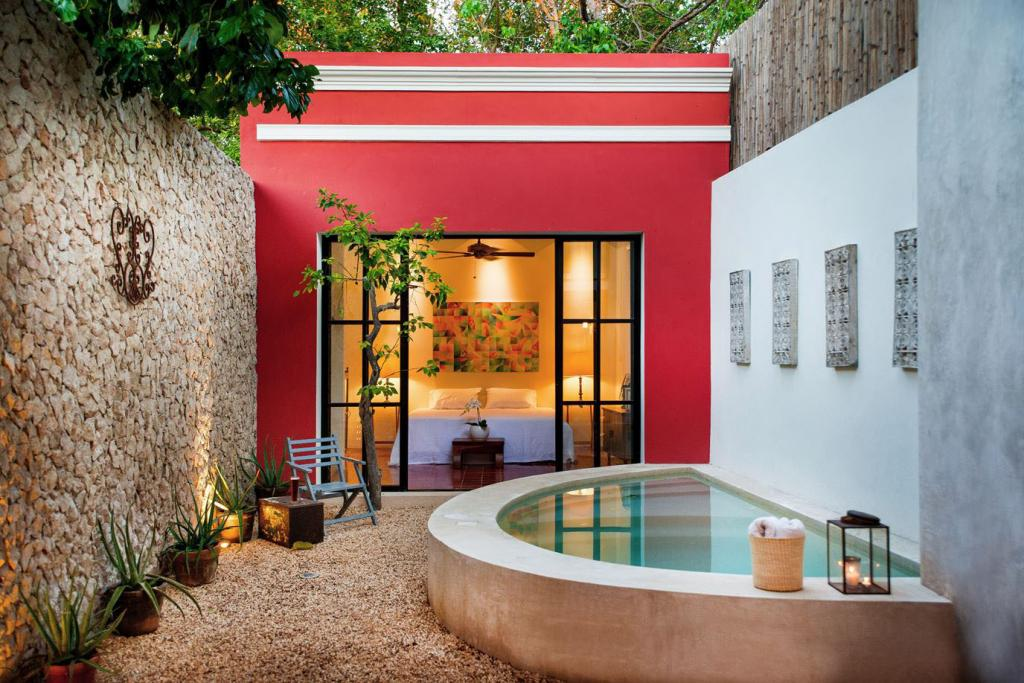 stylish-and-contemporary-mexican-exterior-design-ideas-for-mexician-home-design
