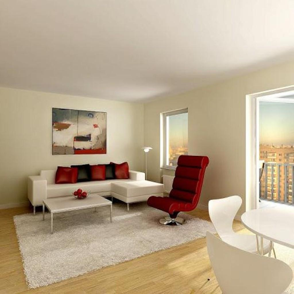Cheapest Apartments: Cheap Apartment Decorating Design Inspirations