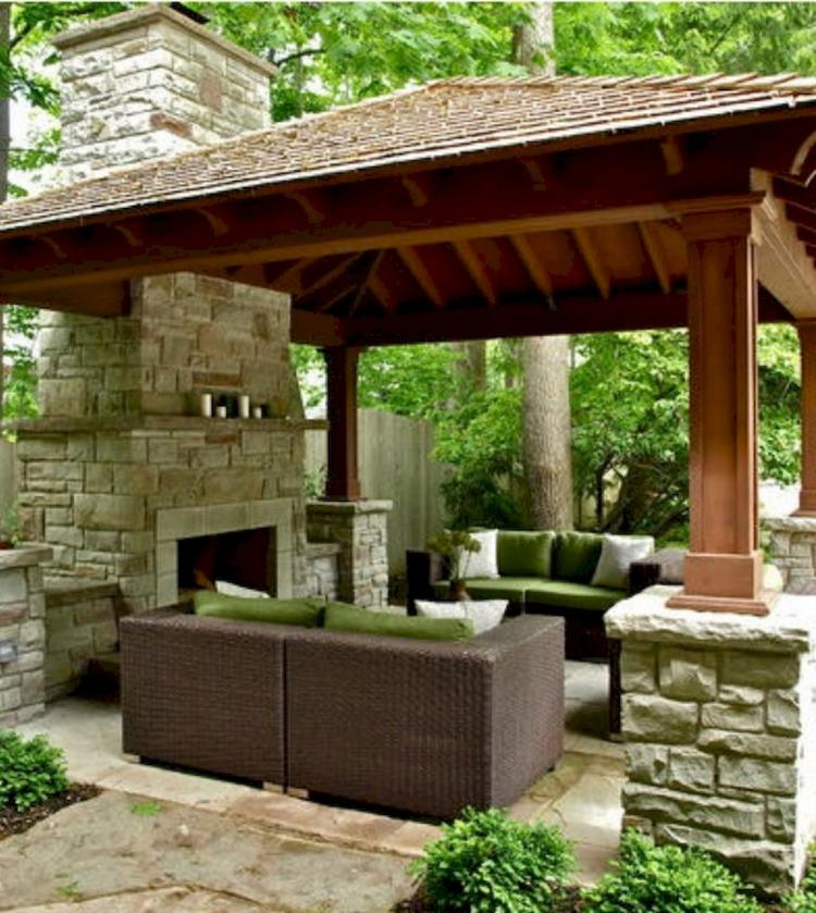 30+ Amazing Small Backyard Ideas On A Budget For Small ...
